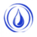 Ktec Oil Laboratory (Event ELectric Pvt. Ltd.)