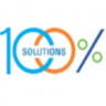 100 Solutions