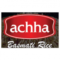 Achha Agro India