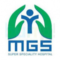 MGS Super Speciality Hospital