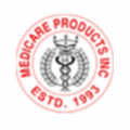 Medicare Products Inc.