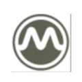 Milestone Switchgears Pvt. Ltd.