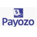 Payzo