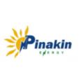 Pinakin Energy