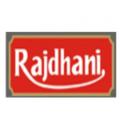 Victoria Foods Pvt. Ltd. (Rajdhani)