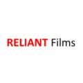 Reliant Packaging Films Ltd.
