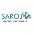 Saroj Super Speciality Hospital