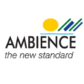 Ambience Group
