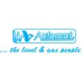 V Automat & Instruments PVT. LTD.