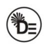 Devanshi Exports Pvt. Ltd.