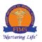 FIMS Hospital