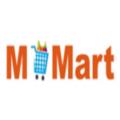 M Mart Store