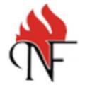 Neelansh Electrotech Systems Pvt. Ltd.
