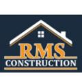 RMS Construction Pvt. Ltd.