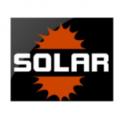 Solar Chemferts Pvt. Ltd.