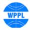Wonder Polymers Pvt. Ltd.