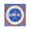 Cross Boarder Power Transmission Corporation Ltd.