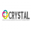 CRYSTAL GROUP (A Mukesh Group Venture)