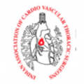 The Indian Association of Cardiovascular-Thoracic Surgeons - IACTS