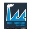 ICC Projects (ICC Group)