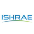 The Indian Society of Heating, Refrigerating and Air Conditioning Engineers (ISHRAE),