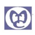 Mehta Transport Corporate of India