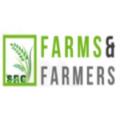 SRG Farms & Farmers Pvt. Ltd.