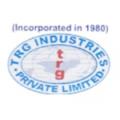 TRG Industries Pvt. Ltd.