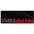 Vivek Autolinks (Ashok Leyland)