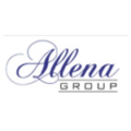Allena Auto Industries Pvt.Ltd