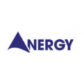Anergy Instruments Pvt. Ltd.