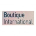 Boutique International