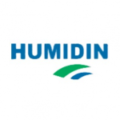 Ac Humid Air Systems Pvt. Ltd.