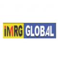 IMRG GLOBAL