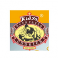 Kids Food Products