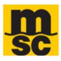 MSC Crew Services Pvt. Ltd.