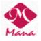 Manglam Apparels Pvt. Ltd.