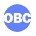 OBC India