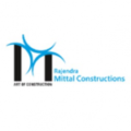 Rajendra Mittal Construction Company Pvt. Ltd.