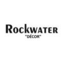 Rockwater International