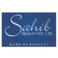 Sahib Realty Pvt. Ltd.
