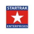 Startrak Enterprises