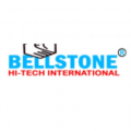 Bellstone International