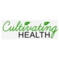 Cultivations Health Pvt. Ltd.