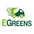 Egreen Farms Private Limited