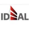 Ideal Infrapromoters Pvt. Ltd.