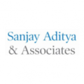 Sanjay Aditya & Associates