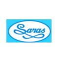 Saras Dairy