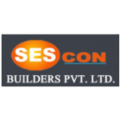Sescon Builders Pvt. Ltd.