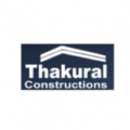 Thakural Home
